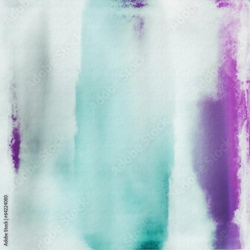 abstrakcjonistyczny-kolorowy-akwareli-tlo-grunge-papieru-tekstura