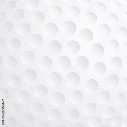 tekstura-pileczki-do-golfa