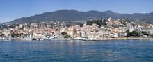 Sanremo, Italy