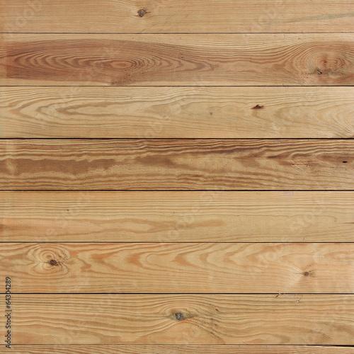 proste-drewniane-deski-ulozone-poziomo