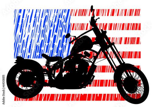 amerykanski-rower