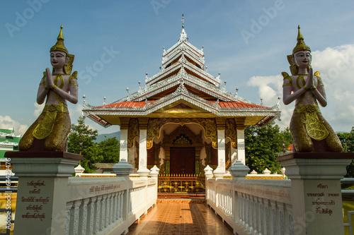 swiatynia-shan-temple