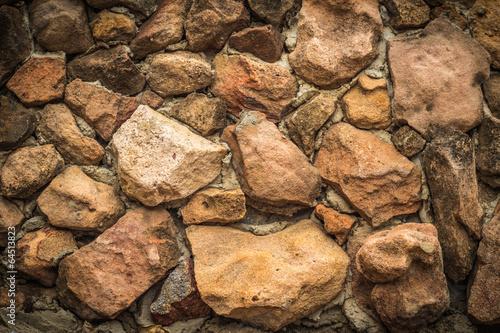 tlo-kamiennej-sciany-tekstura