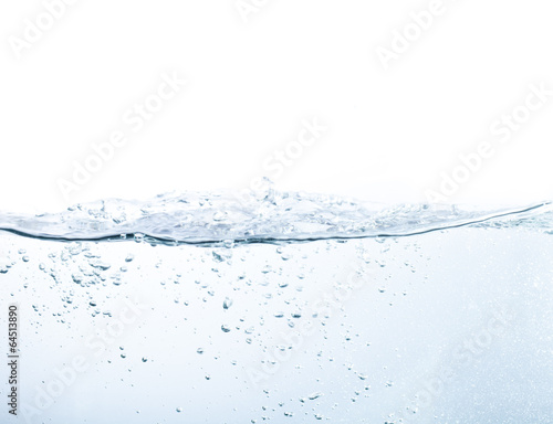 Papiers peints Eau water background