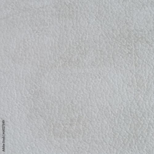 Fotobehang Stof Grey vinyl texture