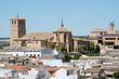 Belmonte, Cuenca (España)