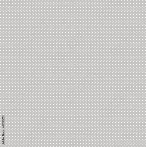 bialy-elegancki-kropkowany-koronki-bez-szwu-wektor-wzor