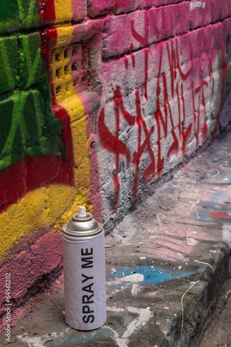 spray-z-graffiti