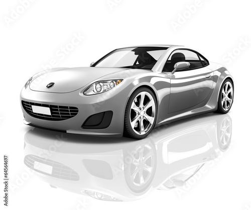 luksusowy-srebrny-samochod-sportowy-3d