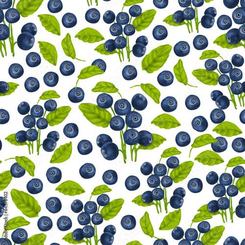 bezszwowy-jagodowy-wzor