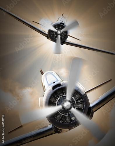 samoloty-tlo-transportu