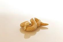 Elfenbein Schlane Aus China, W...