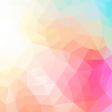 abstract background - 64671444