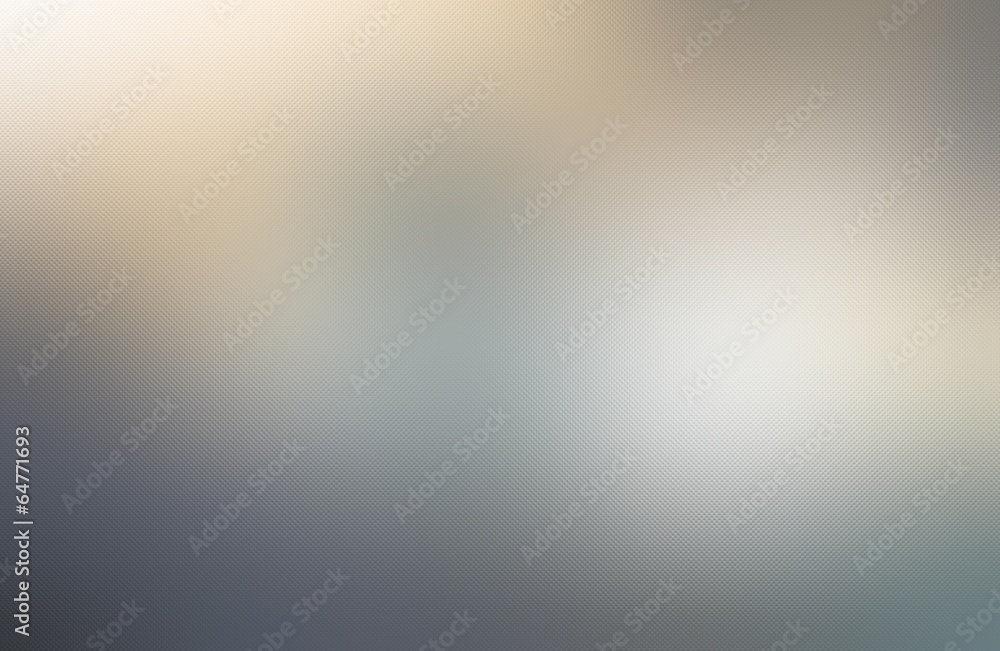 Fototapety, obrazy: Blur Glass Background