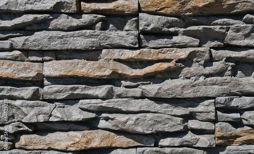 decorative stone