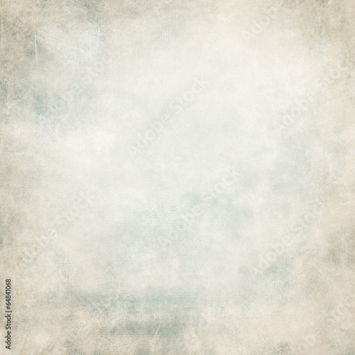 Spoed Fotobehang Retro Vintage Style background with space for text
