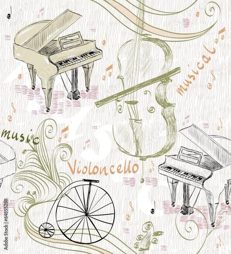 tlo-muzyczne