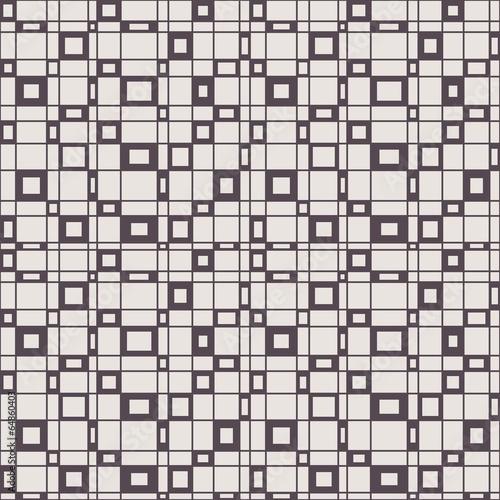 bez-szwu-geometryczny-wzor