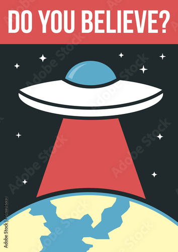 plakat-ufo