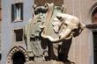 The hidden corners of Rome - Rome - Italy