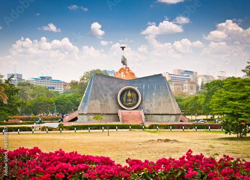 pomnik-nyayo-w-centralnym-parku-nairobi-kenii
