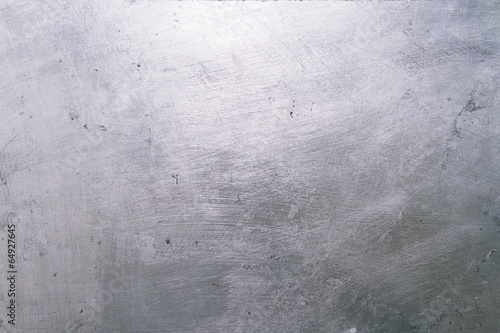 Obraz metal texture - fototapety do salonu