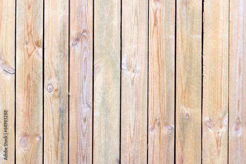 drewniana-tekstura-z-naturalnym-wzoru-tlem