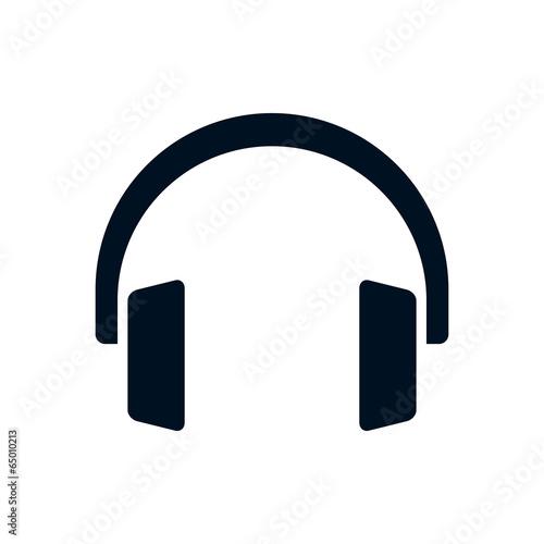 Fotografia  Headphone