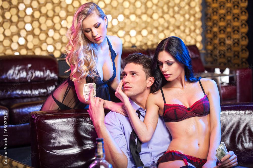 Sexy striptease Striptease Porn