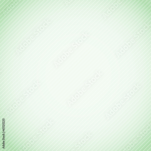 Fotobehang - Seamless colorful striped background
