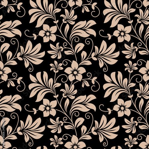 wzor-kwiatowy-tapety-bez-szwu