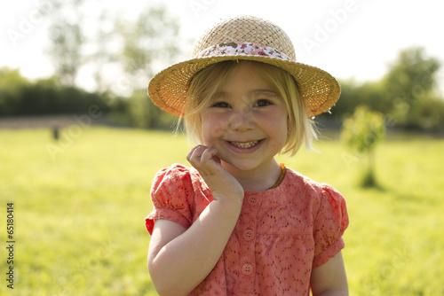 Photo  fermier