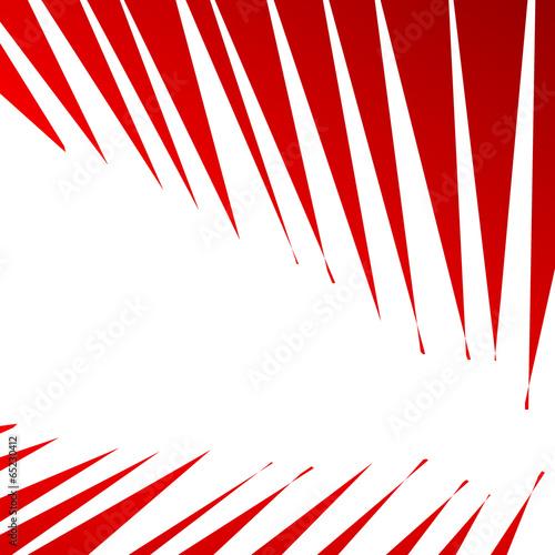 Sfondo Bianco E Rosso Buy This Stock Illustration And Explore
