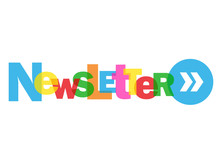 """NEWSLETTER"" (advertising Marketing Consumer Information New)"