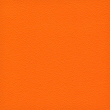Abstract Orange Design For War...