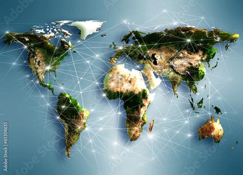 najlepsza-internetowa-koncepcja-globalnego-biznesu