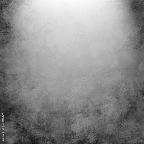 Türaufkleber Metall Abstract light background