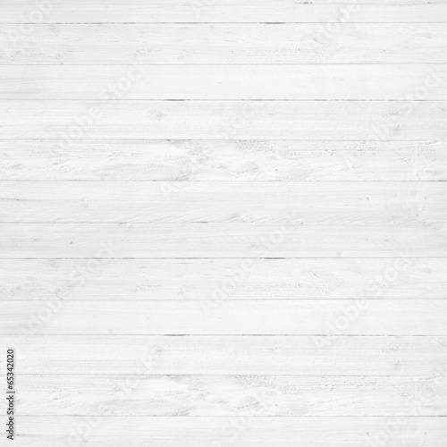 Photo Stands Wood White Wood / Background