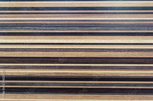 drewno-scienne-tlo