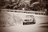 Vintage car - 65366831