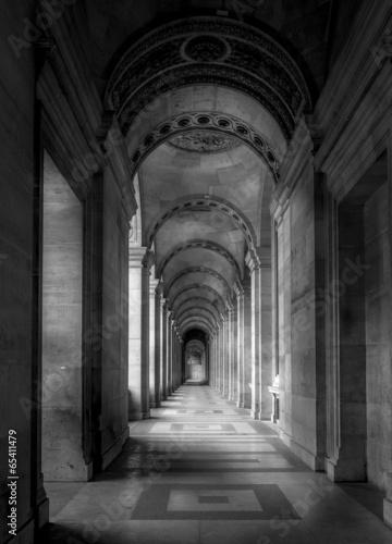 galeria-louvre-w-paryzu