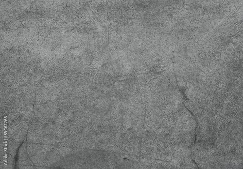 Fotografia  Concrete texture, background with copy space