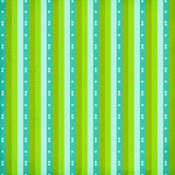 Blue and green lines background