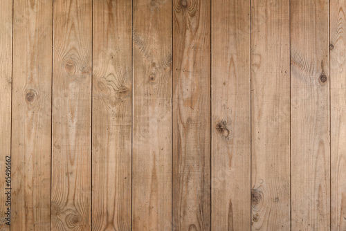 Foto op Aluminium Hout old wood background
