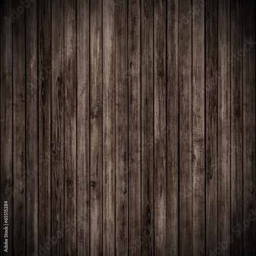 Fototapeta Wood wall background obraz na płótnie