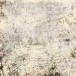 Grunge sepia background