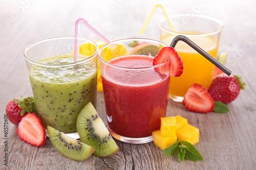 sok-owocowy