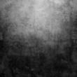 Dark background.