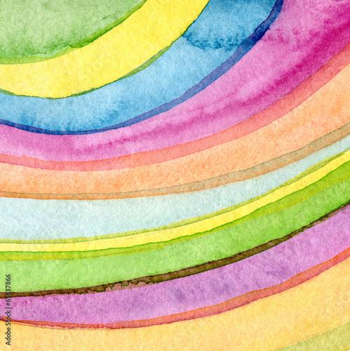 kolorowa-akwarela