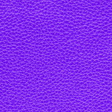 Lilac Leather Texture As Backg...